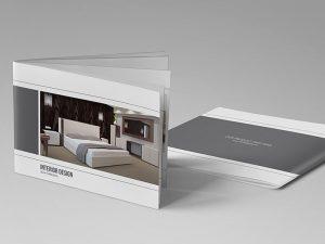 portfolio img411