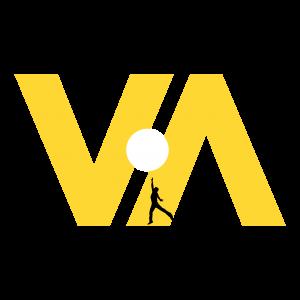 Invalesco Creations Logo